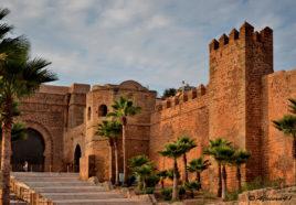 Ibn Battuta Tour